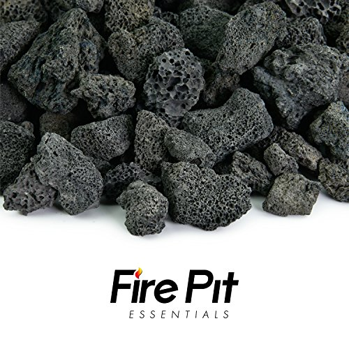 Fire Pit Essentials 10-pound 3/4