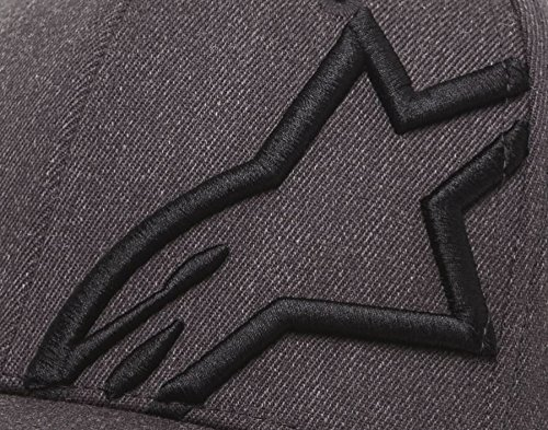 ALPINESTARS Men's Corp Shift 2 Flexfit Hat
