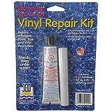 JED Pool Tools Inc 35-242 Pool Liner Repair Kit
