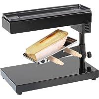 Raclette Horno para todo un pieza Queso Raclette