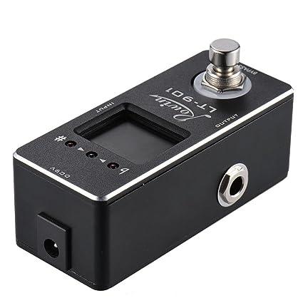 ammoon Mini product image 4