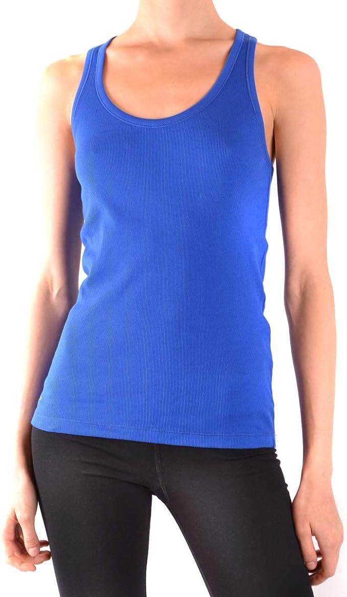 Polo Ralph Lauren Camiseta: Amazon.es: Ropa y accesorios