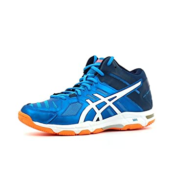 Asics Scarpe Volley Uomo Gel Beyond 5 Mt B600N 4301