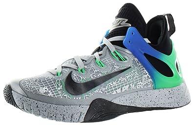 reputable site 63673 61ee4 Nike Zoom Hyperrev 2015 (All Star Game) (9. 5)