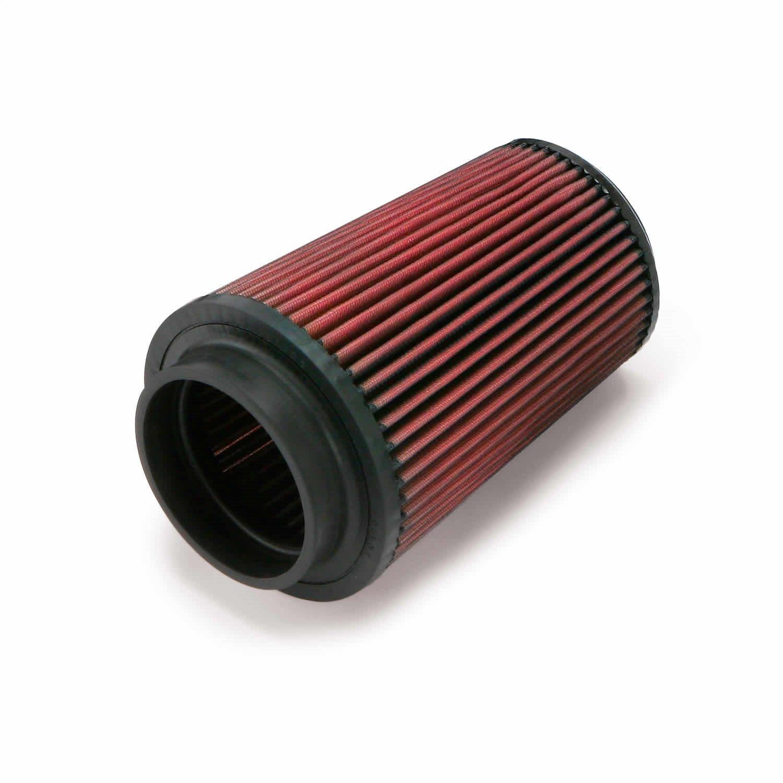 Banks 41506 Air Filter
