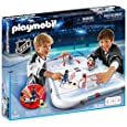 Sports Fan Toys & Game Room