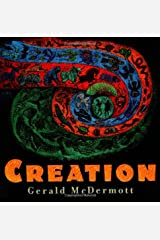 Creation Hardcover