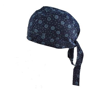 ed12b874a4e Unisex Cycling Headwear Men Women Skull Cap Quick Dry Bandana Sun UV  Protection Running Beanie Bike