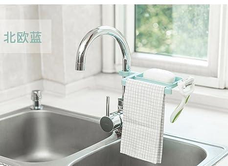 C portasapone per il bagno portasalviette per wc portasapone per