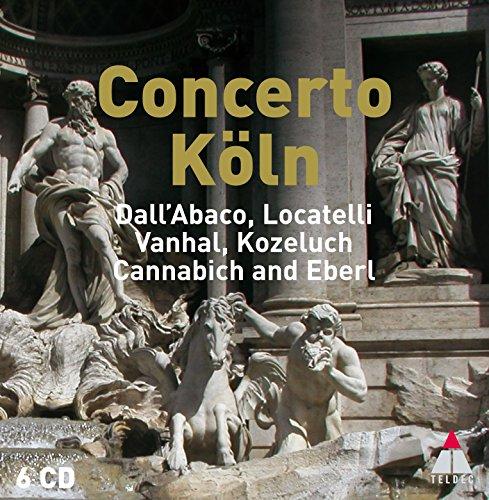 locatelli-concerto-grosso-in-e-flat-major-op7-no6-il-pianto-darianna-iv-grave
