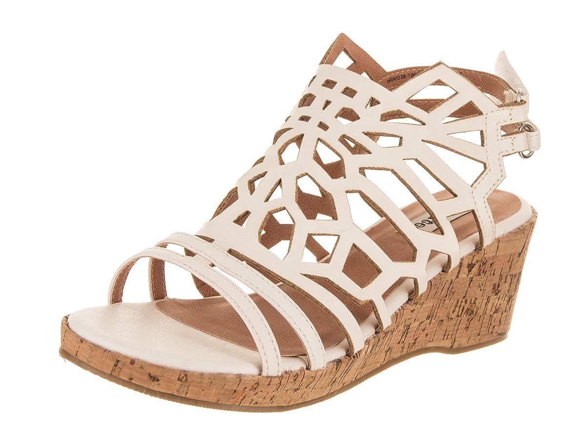 Not Rated Kids Ellice Sandal