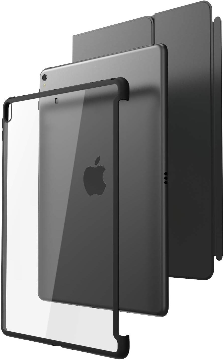 i-Blason Case for iPad Pro 10.5