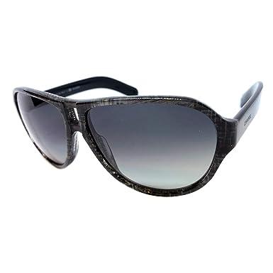 d01de1cc313d42 Image Unavailable. Image not available for. Color  Chanel 5233 Sunglasses  ...