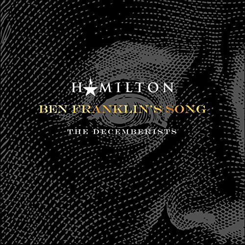 Ben Franklin's Song [Explicit]
