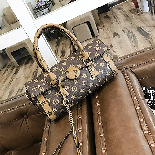 Ljiang Im Frühling Und Sommer Personalisierte Mode Handtaschen, Qualität, Einfache Im Ranzen, Einem Kissen.,Des