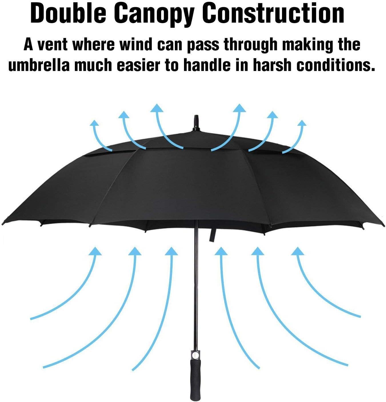 Violet Parapluie Attrape-r/êves Transparent Apollo Cage /à Oiseaux Parapluie Semi-Auto d/ôme Bulle Parapluie Personnalit/é Cadeau cr/éatif