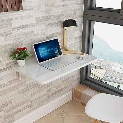 Bdeng Lámpara de mesa/Lámpara de escritorio Mesa portátil ...