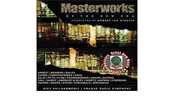Haworth Suite: II. Yorkshire Morning by Prague Radio Symphony Orchestra on Amazon Music - Amazon.com