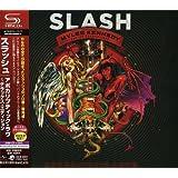 アポカリプティック・ラヴ~デラックス・エディション(初回限定盤)(DVD付)