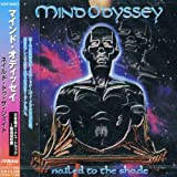 Nailed to the Shade +1 by Mind Odyssey (1999-02-24)