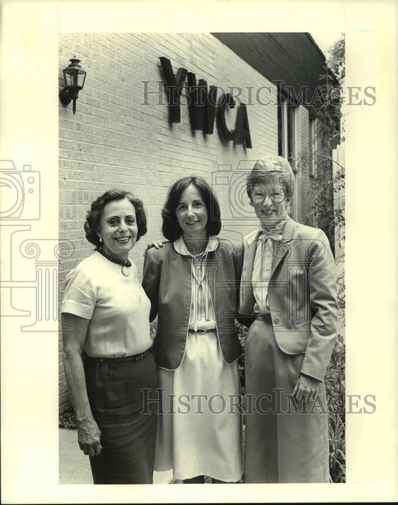 Celeste Yarnall born July 26, 1944 (age 74),Hersha Parady Hot images Courtenay Taylor,Michele B. Chan