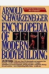Encyclopedia of Modern Bodybuilding Paperback