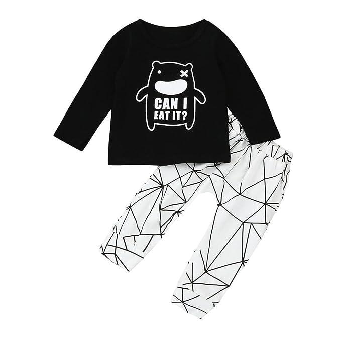 ropa bebe niño invierno 2017 Switchali otoño recien nacido Bebé Niña manga larga Camisetas moda blusas