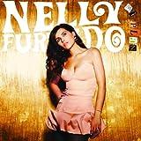Nelly Furtado - Silencio (Feat Josh Groban)