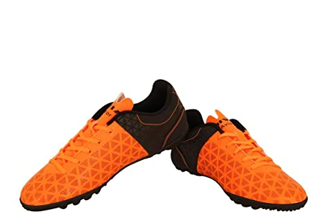 3d9fe8ea18f Buy Nivia Aviator Football Futsal Shoes Online at Low Prices in ...