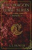 The Dragon Heart Series Omnibus: Books 1- 4