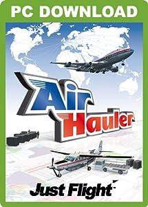 Amazon com: Air Hauler [Download]: Video Games
