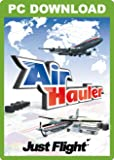 Air Hauler [Download]