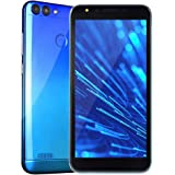 2019 New -Unlocked Cell Phone, 5.5''Ultrathin...