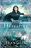 Song Hereafter: 1153: Hispania and the Isles of Albion (The Troubadours Quartet Book 4)