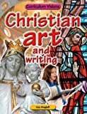 Christian Art and Writing by Lisa Magloff (2008-03-15)