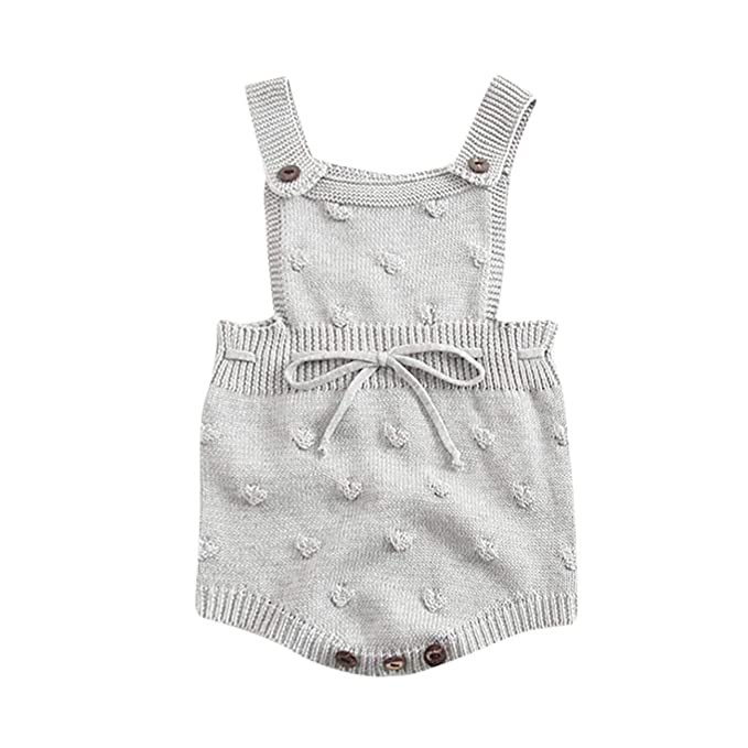20b453310 HCFKJ Ropa Bebe NiñA Invierno NiñO Manga Larga Camisetas Beb Conjuntos Moda  Baby Boy NiñA De