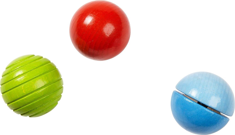 303906 Multicolore Giocattoli HABA