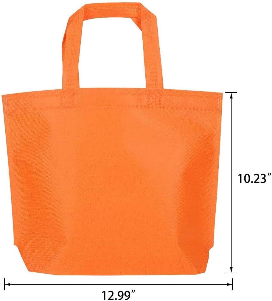 Holiday tote Veterans Day snack bag SALE lunch bag Tablet bag kids purse Book bag 4th of July Summer Bag Gift Bag Girls Birthday