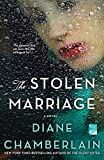 Download The Stolen Marriage: A Novel in PDF ePUB Free Online