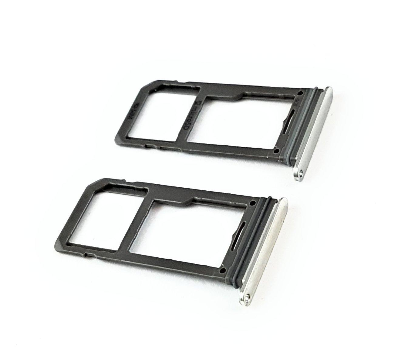 cellking® Single Tray, Lector de Tarjeta SIM, SIM de Card SD ...