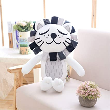 Peluche Juguete Animal Emoji Pack Abraza Almohada Gato ...