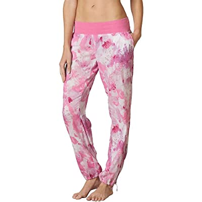 .com : prAna Women's Sansa Pants : Clothing