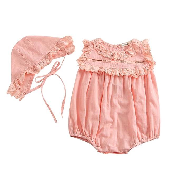 Amazon.com: YESOT - Mini chaleco para recién nacido, para ...