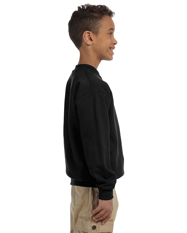 Indica Plateau Oh So USCO Unisex Kids Sweatshirt
