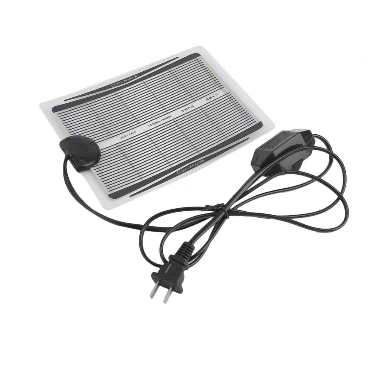 Acquisto Riscaldatore per riscaldamento rapido a temperatura ambiente CM 5W / 15W / 25W / 35W rapido Prezzi offerte