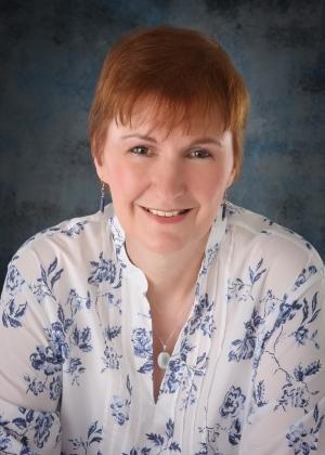 Jane Ellen