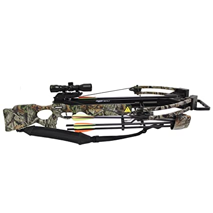 Wizard Archery  product image 1