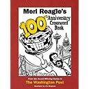 Merl Reagle's 100th Anniversary Crossword Book