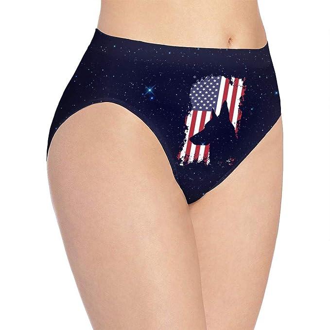 Sexy loose panties consider