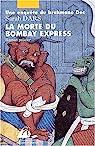La morte du Bombay Express par Dars